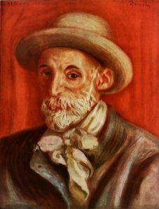 454px-Renoir_Self-Portrait_1910